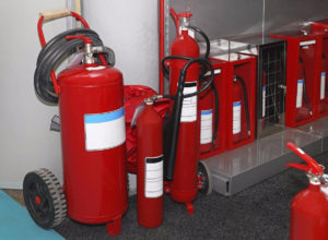 selections-sizes-extinguishers